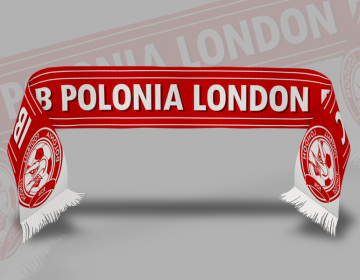 polonia_london