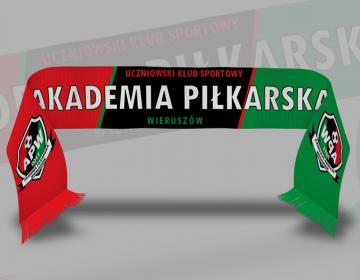 uks_akademia_pilkarska_wieruszow